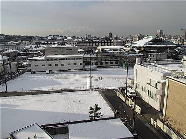 001_川名寮.JPG