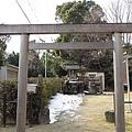 002_相生山.JPG