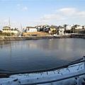 055_雙子湖.JPG