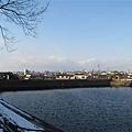056_雙子湖.JPG