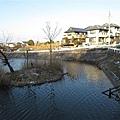 058_雙子湖.JPG