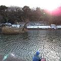 067_雙子湖.JPG