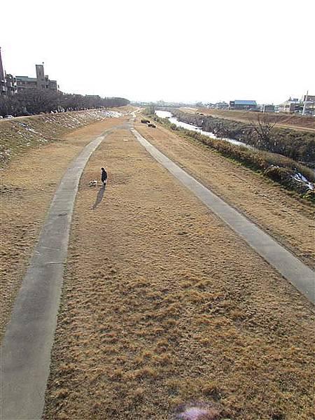 079_天白川.JPG