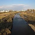 085_天白川.JPG
