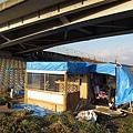 089_天白川.JPG