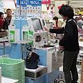 114_AEON超市.JPG