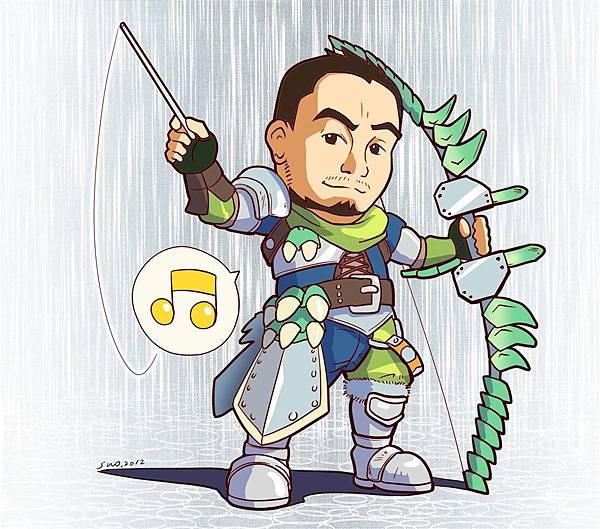 阿南朋友-弓手指揮家.jpg