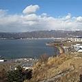 003_諏訪湖.JPG