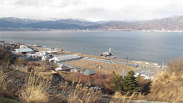 002_諏訪湖.JPG
