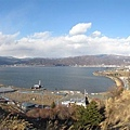 諏訪湖1.jpg