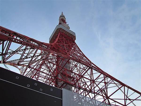 021_東京鐵塔.JPG