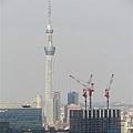 024_東京鐵塔.JPG