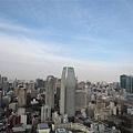 027_東京鐵塔.JPG