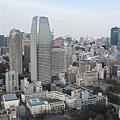 025_東京鐵塔.JPG