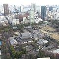 032_東京鐵塔.JPG