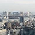035_東京鐵塔.JPG