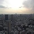 041_東京鐵塔_HDR.jpg