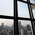 051_東京鐵塔.JPG
