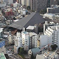 048_東京鐵塔.JPG