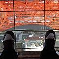 057_東京鐵塔.JPG