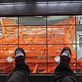 055_東京鐵塔.JPG