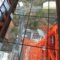 058_東京鐵塔.JPG