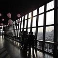 061_東京鐵塔.JPG
