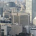 063_東京鐵塔.JPG