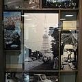 071_東京鐵塔.JPG