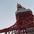 076_東京鐵塔.JPG