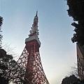 078_東京鐵塔.JPG