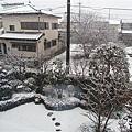 001_守谷.JPG