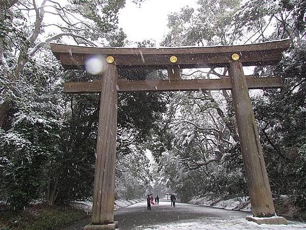 022_明治神宮.JPG
