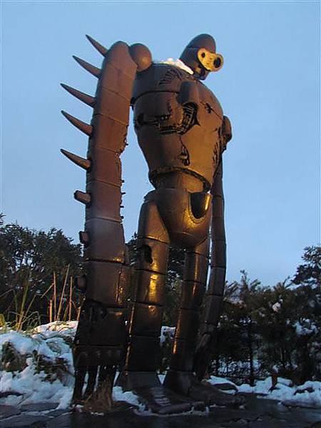 099_吉卜力美術館.JPG