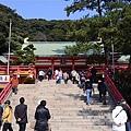 005_赤間神宮.JPG