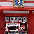 007_赤間神宮.JPG
