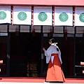 008_赤間神宮.JPG