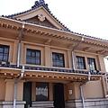 020_日清講和館.JPG