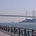 023_關門大橋.JPG