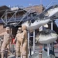 027_魚市場.JPG