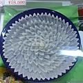 031_魚市場.JPG