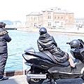 037_門司港.JPG