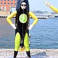 044_門司港.JPG
