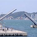 072_門司港.JPG
