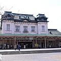 059_門司港.JPG