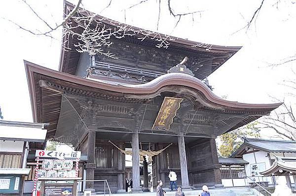 054_阿蘇神社.JPG