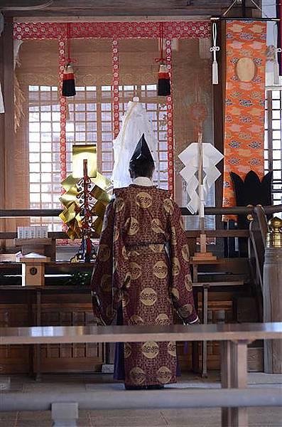 058_阿蘇神社.JPG