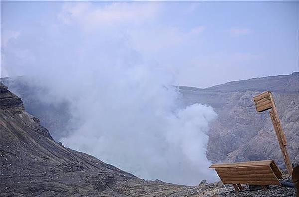064_阿蘇火山.JPG