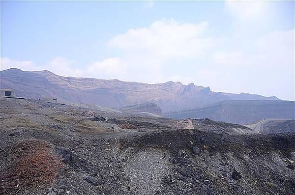 067_阿蘇火山.JPG