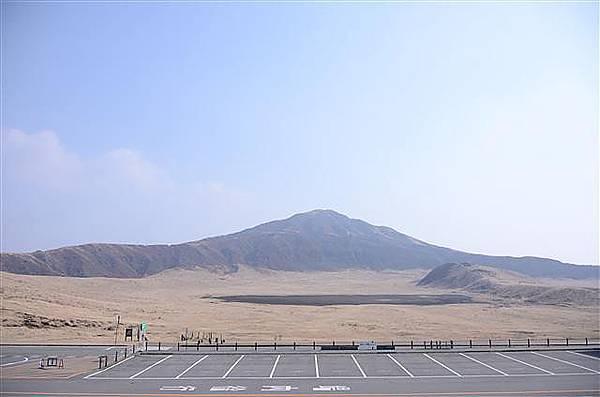 084_草千里.JPG